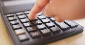 Lee más sobre el artículo Cómo conseguir financiación antes de diluir la empresa